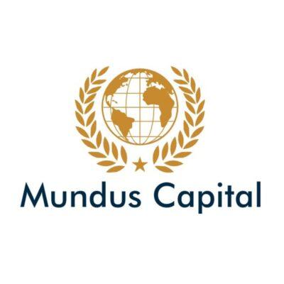 Mundus Capital